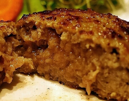 門崎熟成肉 格之進 3種の格之進ハンバーグセット お取り寄せ 白格 金格 肉汁