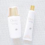 おすすめ 日焼け止め オレゾホワイト ロート製薬 Orezo WHITE パーフェクトディフェンスUV フェイスプロテクトUV