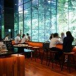 コーネルコーヒー  CONNEL COFFEE 青山一丁目 おすすめカフェ