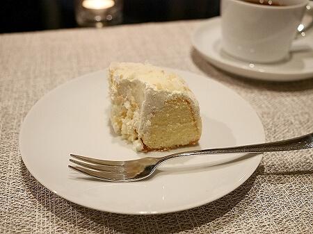 ユーハイム フランクフルタークランツ おすすめ ケーキ