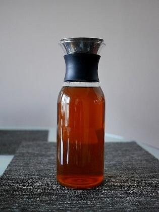 糖化対策 お茶 ハーブティー ドクダミ ブドウ葉 ホーソンベリー ローマンカモミール 抗糖化