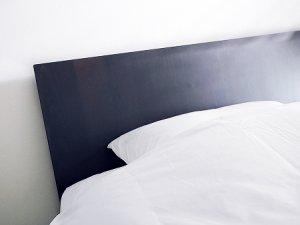 おすすめ ベッドリネン R.T. Home 500TC シーツ 枕カバー 掛け布団カバー