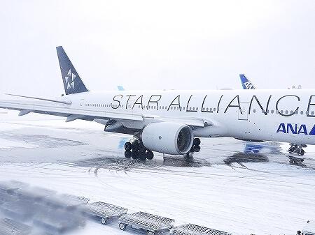 2019年 さっぽろ雪まつり 札幌