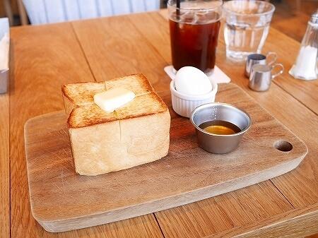 ららぽーと豊洲 ロンハーマンカフェ RHCカフェ RHC CAFE  極厚トーストモーニング Panya芦屋 PANYA ASHIYA