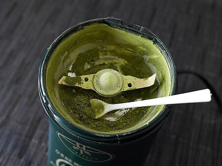 TWINBIRD お茶ひき器 緑茶美採 GS-4671DG ツインバード お茶ミル 茶葉 電動 自動