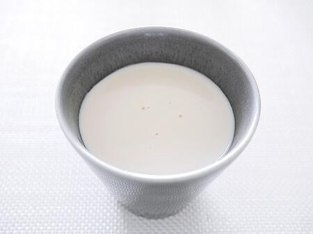 スジャータめいらく 豆乳+おから のむ大豆 大豆丸ごと飲料 おすすめ 濃い