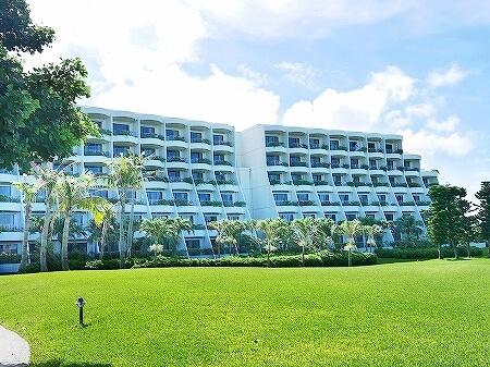 宮古島東急ホテル&リゾーツ 宮古島旅行記 ブログ