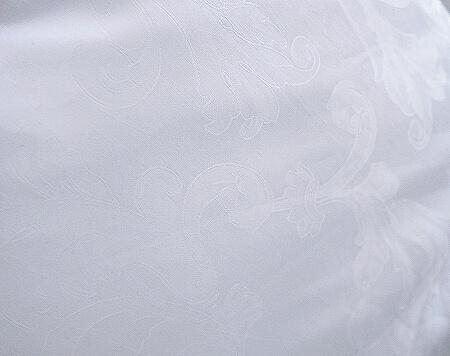 フォスフレイクスピロー  ハーフボディ枕 クラシック 正方形 80×80 おすすめ枕 ハーフボディピロー 腰が痛くない 枕カバー