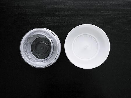BOSIGN DISH SOAP DISPENSER インスタントディッシュソープディスペンサー キッチン洗剤 アクタス