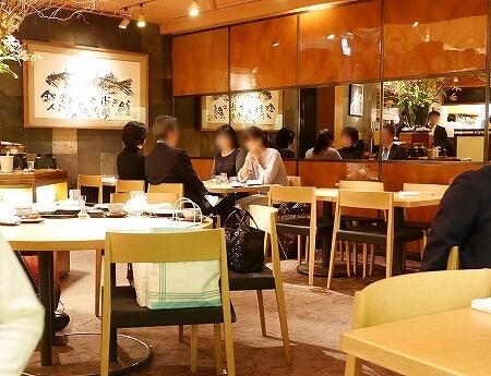 銀座 懐食みちば 道場六三郎 ディナー おすすめレストラン