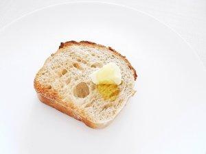空と麦と スペルト小麦のパンドミ おすすめパン屋