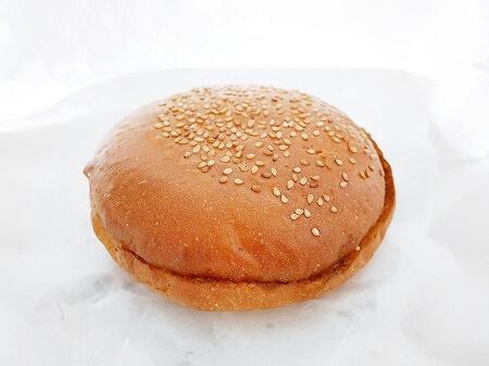 アプリ menu テイクアウト ウルフギャング・ステーキハウス 丸の内店 メニュー プライムビーフ100%クラシックバーガー ハンバーガー