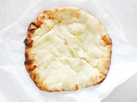 アプリ menu テイクアウト 「自然派インド料理 ナタラジ銀座店 外観 メニュー 持ち帰り チーズナン