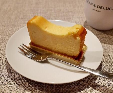 アプリ「menu」でテイクアウト DRAWING HOUSE OF HIBIYA ドローイングハウスオブヒビヤ ミッドタウン日比谷 おすすめレストラン 銀座 ベイクドチーズケーキ