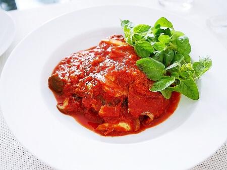 おすすめトマト缶 カゴメ 濃厚あらごしトマト ブログ レビュー KAGOME