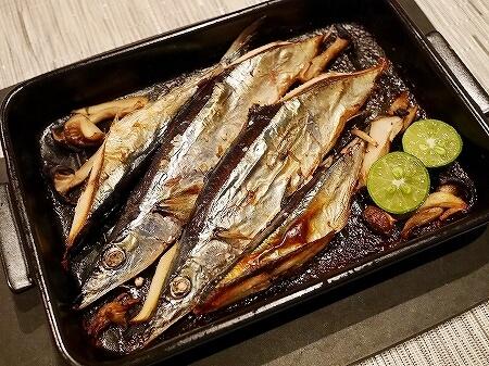 羽田市場 オンラインショップ 通販 おすすめ 口コミ レビュー 漁師さん応援プロジェクト ブログ 食べ方 特選さんま