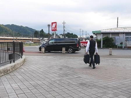 鬼怒川金谷ホテル宿泊記 ラウンジ 鬼怒川温泉旅行記 ブログ 送迎車 お迎え