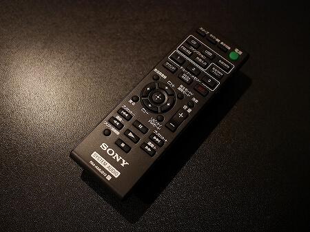 ソニー マルチコネクトコンポ CMT-X3CD : Bluetooth/FM/AM/ワイドFM対応 ブラック CMT-X3CD B おすすめスピーカー コンポ SONY 鬼怒川金谷ホテル 音がいい リモコン ラジオ