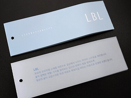 GINZA TAKEYA 韓国系ファッション 安い 銀座ナイン おすすめ インポート かわいい服 アルパカシャギーコート マフラー付き ミンクファー LBL LIFEBETTERLIFE