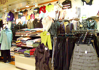 GINZA TAKEYA 韓国系ファッション 安い 銀座ナイン おすすめ インポート かわいい服