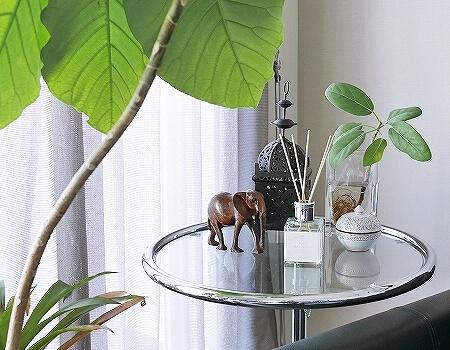 パレスホテル東京のロビーの香り オリジナルアロマリードディフューザー Pure Tranquility ブログ 口コミ レビュー 感想 おすすめ アットアロマ