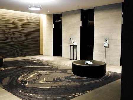 三井ガーデンホテル豊洲ベイサイドクロス宿泊記 ブログ 口コミ レビュー 感想 行き方 入り口