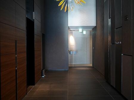 三井ガーデンホテル豊洲ベイサイドクロス宿泊記 ブログ 口コミ レビュー 感想 行き方