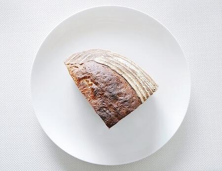 ブリコラージュ ブレッド アンド カンパニー(bricolage bread and co.) ブログ 口コミ レビュー 六本木