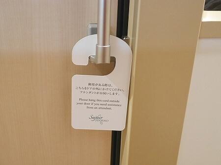 サフィール踊り子 4人用個室 車内 ブログ 口コミ レビュー 乗車記 伊豆熱川旅行記 画像 写真