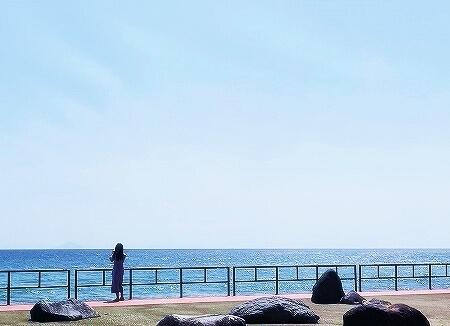 海沿いの立ち寄り湯 高磯の湯 露天風呂 営業時間 料金 アクセス 場所 行き方 伊豆熱川旅行記 営業日 日帰り温泉 おすすめ 絶景 海が見える ブログ 口コミ 眺め 景色 女湯