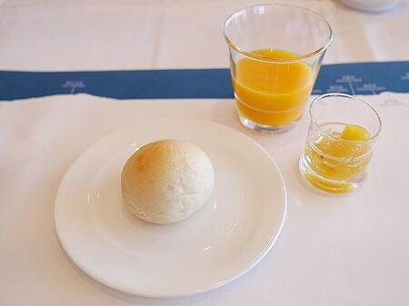 伊豆ホテル リゾート&スパ宿泊記 朝食 レストラン 洋食 和食 ビュッフェ 伊豆熱川旅行記 パン
