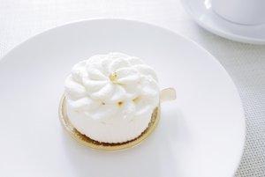 和光 銀座 フロマージュクリュ ケーキ チーズケーキ ブログ 口コミ 感想 レビュー