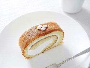 コメル お米のロールケーキ 米粉 おすすめ 無添加 グルテンフリー ブログ 口コミ 感想 レビュー プレーン