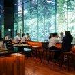青山一丁目の美しすぎるカフェ!「コーネルコーヒー 」は一見の価値あり!(CONNEL COFFEE)