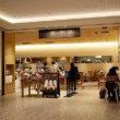 「ジャン・フランソワ日比谷店」MOF受賞シェフのパン屋さん♡外パリッ、中もっちりのバゲットがかなり美味でおすすめ!(JEAN FRANCOIS)