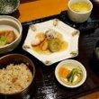 宮古島旅行記⑤「宮古島東急ホテル&リゾーツ」の「やえびし」で沖縄料理の夕食編