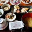 宮古島旅行記⑮「宮古島東急ホテル&リゾーツ」の「やえびし」で釜炊きごはんの朝食編